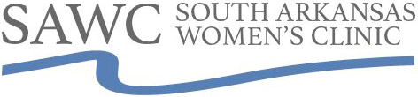 South Arkansas Women's Clinic